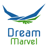 Dream Marvel